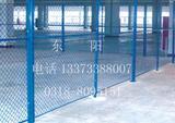 车间护栏网常见规格