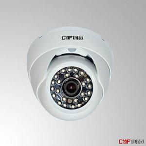 深圳监控摄像头安装,深圳监控摄像头门禁系统