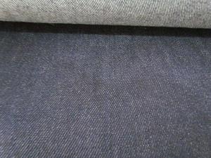 10安粘棉牛仔布 弘维纺织