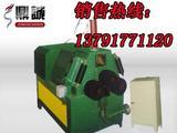 角铁电动弯管机 电动弯管机新品畅销
