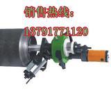 世界销量第一ISY-351内胀式管子坡口机