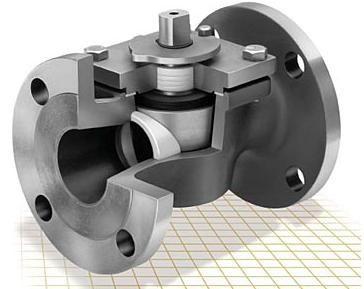 原理旋塞阀安装示意图旋塞阀规格旋塞阀内部结构图