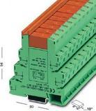 PLC-RSC-24DC继电器价格厂家直销