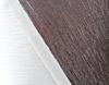 PVC压纹(树皮纹)小图一