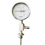 青岛华青液体压力式远传温度计、WTZ-280\WTQ-280
