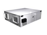 供应SEXH板翅式全热交换器
