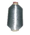 供应MS型450D金银绣花线