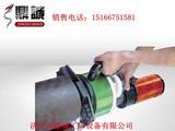 全国最专业的管子坡口机 钢板坡口机价格