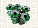 0.8MM无铅环保焊锡丝/无铅锡线