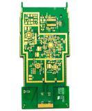 加急PCB板,24H出货 小蒋 QQ2314506338