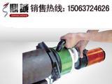 鼎诚制造ISY-150型管子坡口机  管道坡口机