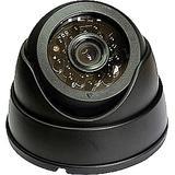 串口摄像头-YS-7725