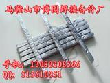 有铅焊锡条厂家 有铅焊锡条价格