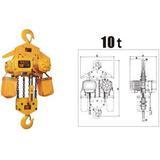 电动葫芦|象牌电动葫芦|小金刚电动葫芦|群吊电动葫芦