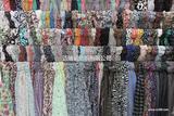 专业生产 色织布