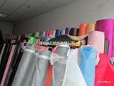 专业生产春亚纺