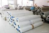 PVC PU 人造革 皮革原料