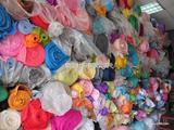 专业生产毛巾布