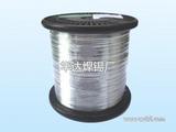 供应各类锡线 助焊剂