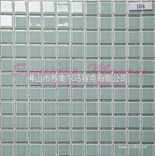 沙发背景墙卫生间欧式瓷砖