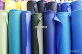 PVC PU 人造革