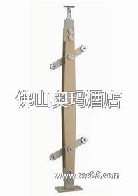 供应碳钢立柱