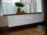 厂家供应圣鑫GB系列钢制板型散热器