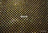 TPU薄膜-钻石系列