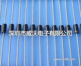 热敏电阻/NTC热敏电阻