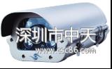安防监控 监控安装 监控系统ZT-R/FVH4040