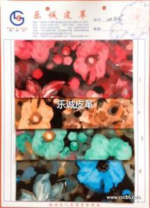 厂家热销各种高档珠宝手饰盒 PU皮革  SM-8135