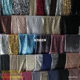 色丁布 优质色丁布供应