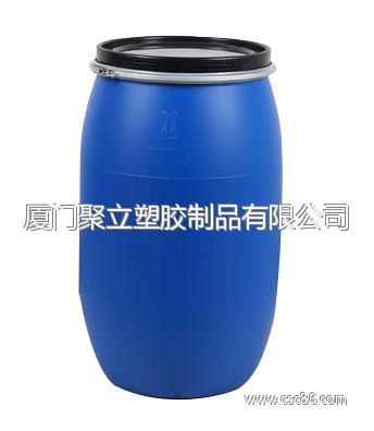 厦门塑料桶,厦门化工桶