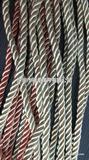 专业生产绳子