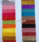 闪光尼丝纺防晒衣外套棉衣羽绒锦纶尼龙化纤布