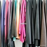 专业生产服装革