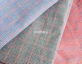 生产销售 色织布面料 提花色织布