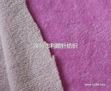 专业生产、批发毛巾布