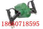 供应ZQS-60/2.1气动手持式帮锚杆钻机