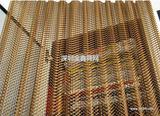 供应金属网帘 金属窗帘 金属装饰网