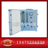 氧气呼吸器检验仪