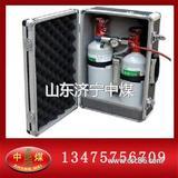 甲烷传感器校验仪