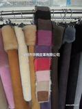 海华皮革制品