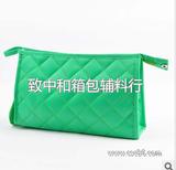 厂家批发定做2013最新韩版化妆包