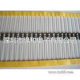 厂家直销 环保金属膜电阻3W铜线