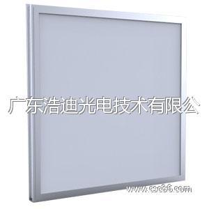 hd-pl-超薄led面板灯