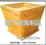 超市货架/干货架/展示架/展架/木质货架/福建泉州货架
