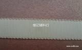 深圳供应罗纹带 横纹带