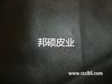 厂家直销 半PU 人造革 服装辅料箱包革 服装革