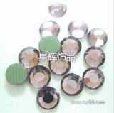 各种韩钻 DMC烫钻 单面钻 双面钻